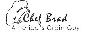 America's Grain Guy